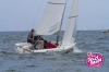jelly_bean_factory_national_regatta-861