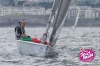 jelly_bean_factory_national_regatta-880