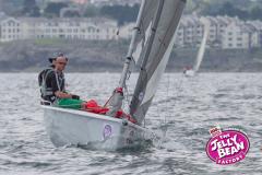 jelly_bean_factory_national_regatta-880
