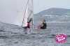 jelly_bean_factory_national_regatta-896