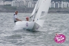 jelly_bean_factory_national_regatta-901