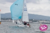 jelly_bean_factory_national_regatta-907