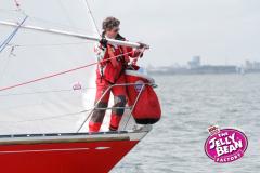 jelly_bean_factory_national_regatta-91-1
