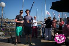 jelly_bean_factory_national_regatta-93