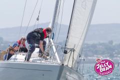 jelly_bean_factory_national_regatta-948