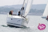jelly_bean_factory_national_regatta-95