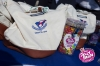 jelly_bean_factory_national_regatta-96