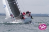 jelly_bean_factory_national_regatta-963