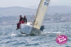 jelly_bean_factory_national_regatta-976