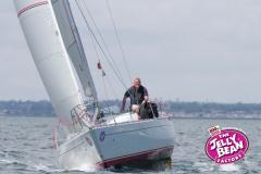 jelly_bean_factory_national_regatta-979