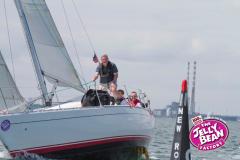 jelly_bean_factory_national_regatta-983