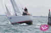 jelly_bean_factory_national_regatta-986