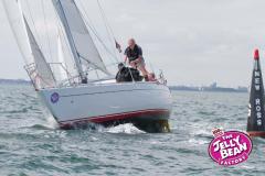 jelly_bean_factory_national_regatta-986