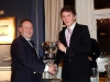 awards_night_11_11