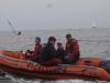 rib_training_2010_009