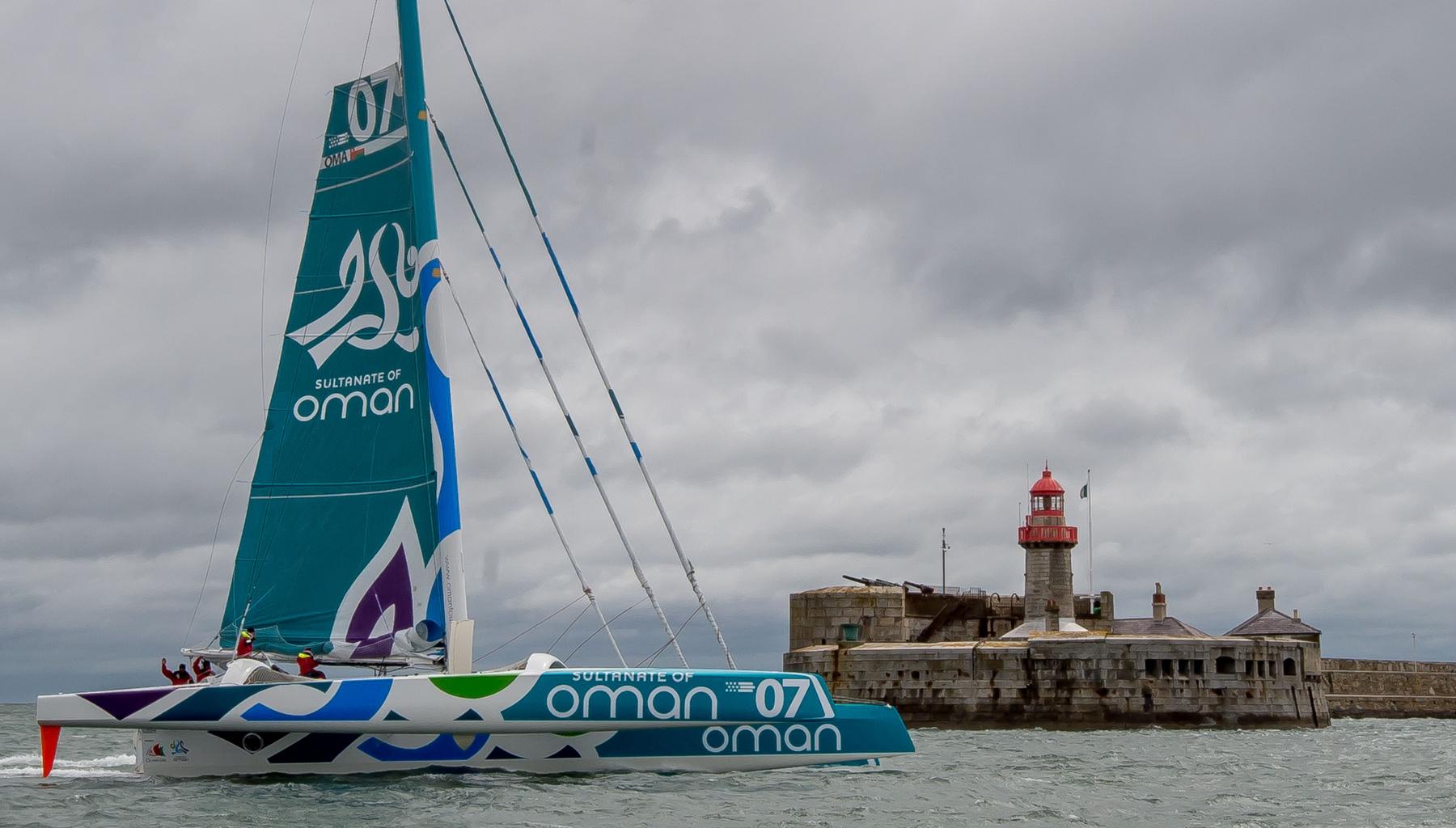 musandam-oman-sail-3