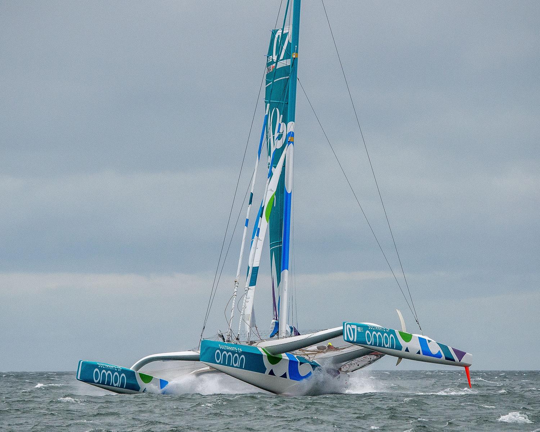 musandam-oman-sail-5