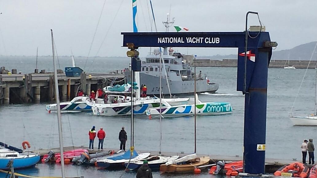 oman-sail-docking-post-round-ireland