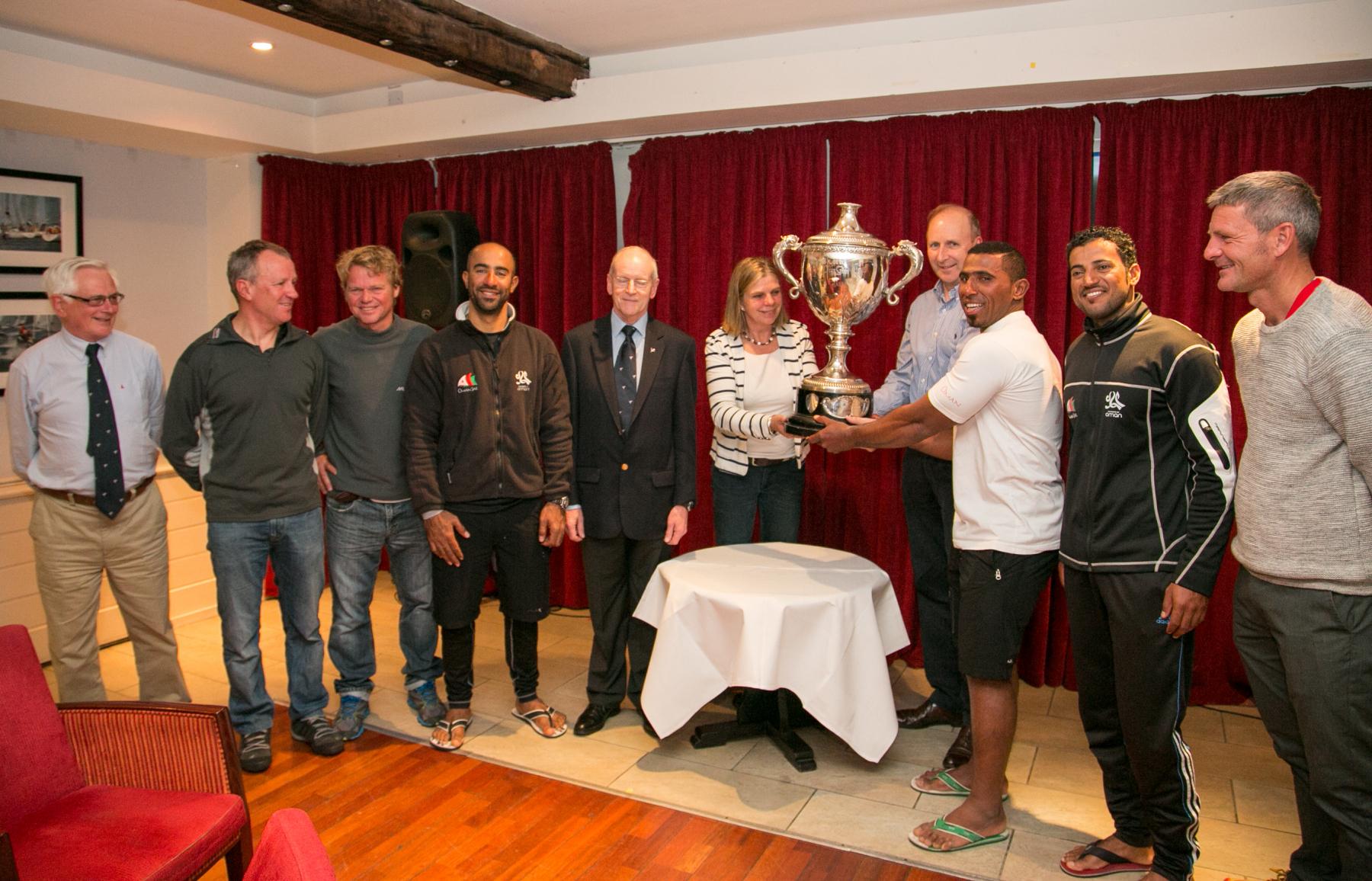 rd-irl-trophy-presentation-3