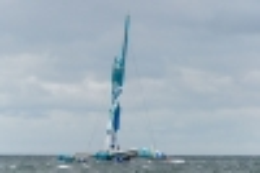 musandam-oman-sail-6