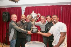 rd-irl-trophy-presentation-5