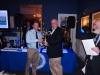 sailing-awards-dinner-003