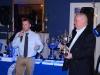 sailing-awards-dinner-005