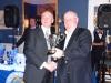 sailing-awards-dinner-007