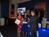 sailing-awards-dinner-013