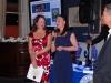 sailing-awards-dinner-016