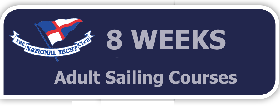 8-weeks-programmes