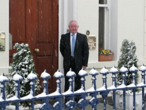 Manager_in_Snow