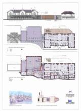 architects_development_proposal