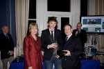 awards_dinner_10_39