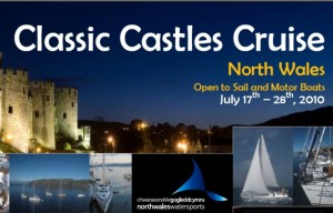 Classic_Castles_Cruise_640x480