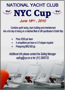 NYC-Cup-poster