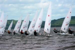 Laser Sailing[1]