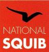 Squib-Class-Logo