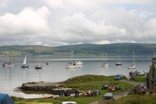 anchorage_in_Gigha