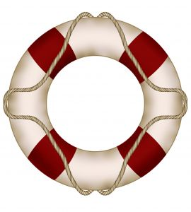 1179935_lifesavers