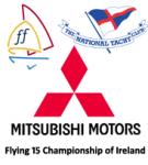 F15-nationals-logo-design