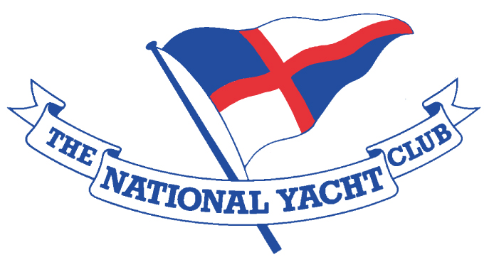 National Y.C [Converted].eps