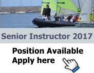 senior-instructor-2017-clic
