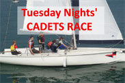Tuesday-nights-cadets-thumb