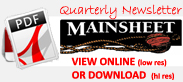download-mainsheet