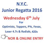junior-regatta-2016-thumb