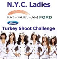 ladies-challenge-2-thumb