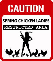 ladies-spring-chicken