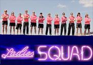 ladies-squad-thumb