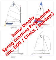 spring-programmes-thumb